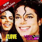 Michael Jackson Full Album Music Videos