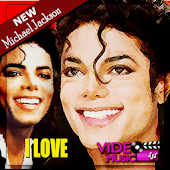 Michael Jackson Full Album Music Videos
