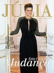 Júlia- screenshot thumbnail