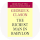 Download The Richest Man in Babylon book offline For PC Windows and Mac