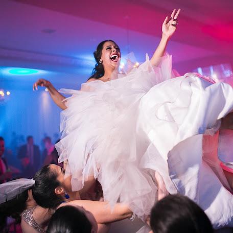 Wedding photographer Federico Novo (federiconovo). Photo of 18.09.2017