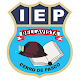 COLEGIO BELLAVISTA CERRO DE PASCO Download for PC Windows 10/8/7