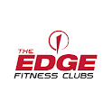 The Edge Fitness Clubs icon
