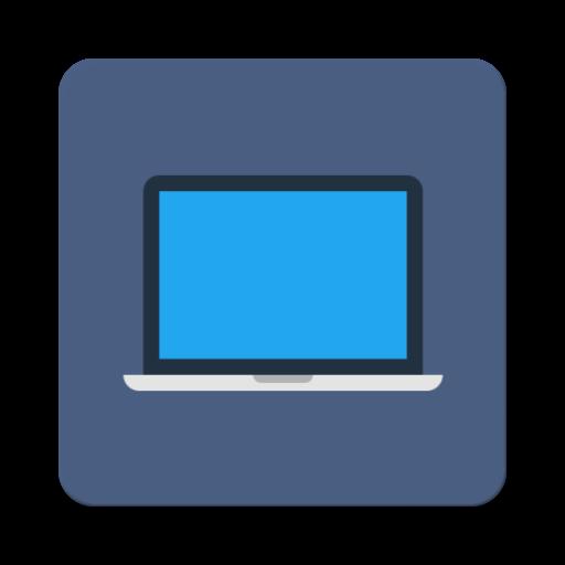 Test prep. for CompTIA IT Fundamentals. FC0-U61