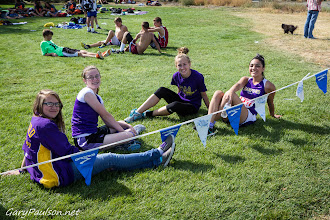 Photo: Odds & Ends Around the Course Pasco Bulldog XC Invite @ Big Cross  Buy Photo: http://photos.garypaulson.net/p1047105549/e457f756e