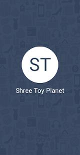 Tải Shree Toy Planet APK