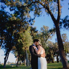 Wedding photographer Richard Stobbe (paragon). Photo of 11.07.2018