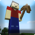 Statue Ideas Minecraft icon