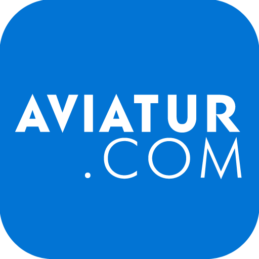 Aviatur.com