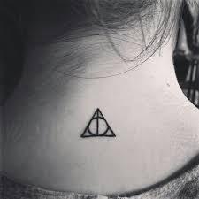 Resultado de imagen de imagenes tatuajes pequeños