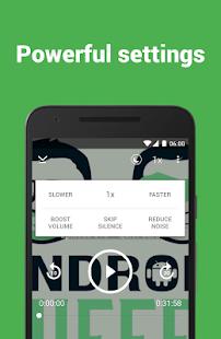 Podcast Player - Free Screenshot 5