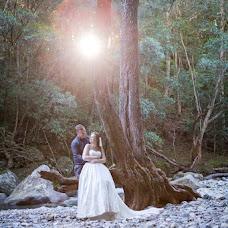 Wedding photographer Renee Rossi (MadLove). Photo of 10.02.2019