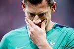 'Benfica wil na Vertonghen nog een grote naam lokken met een jaarsalaris van 10 miljoen euro'