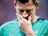 Benfica zou na Jan Vertonghen ook Edinson Cavani willen inlijven