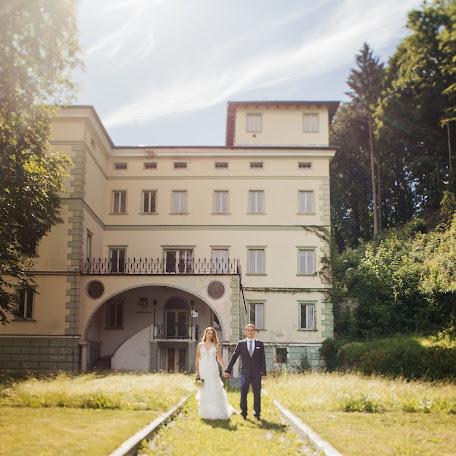 Fotógrafo de bodas Darko Pavlovic (albumweddings). Foto del 24.08.2015