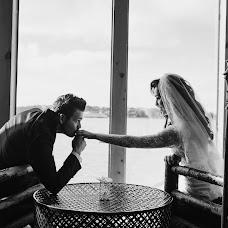 Wedding photographer victor zerga (zerga). Photo of 23.04.2019