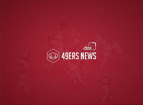 49ers News - Sportfusion
