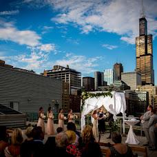 Wedding photographer Victoria Sprung (sprungphoto). Photo of 16.07.2017