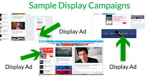 QrTDIiq HVZMdByFwmp6ApqgRrjo PdFIHUpLKoY138SnH FPZCBVWhi8pQrmlv5h5gdSVuPTy O5bHAU XeV7Wm7kXTcqMyIsQ3CSMLlEBQR3FDqDpO0b9qZOhIre3RdPe8yyG9 - Google Display Network Affiliate Marketing For Experts