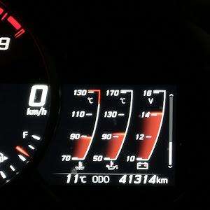 86 ZN6 GT limited のカスタム事例画像 Rose86さんの2019年01月22日23:08の投稿