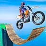 com.topratedgames.stuntbike.racingtricks.ramps.impossible