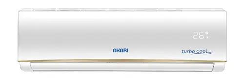 AC Akari cocok untuk rumah 450 watt