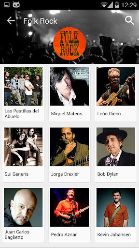 免費下載音樂APP|Musica Rock app開箱文|APP開箱王