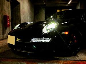 911 997M9701 Carrera Sのカスタム事例画像 mainframesさんの2019年03月21日05:59の投稿