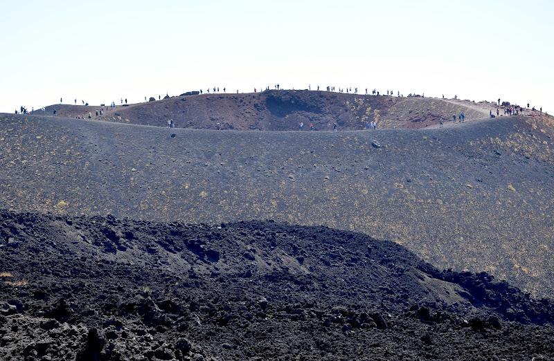 il cratere di s_ornella