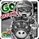 iHorse GO Offline: Horse Racing