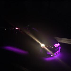 ランサーエボリューション  のカスタム事例画像 悪魔さんの2020年02月17日16:08の投稿