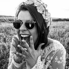 Fotógrafo de casamento Jhonatan Soares (jhonatansoares). Foto de 31.10.2017