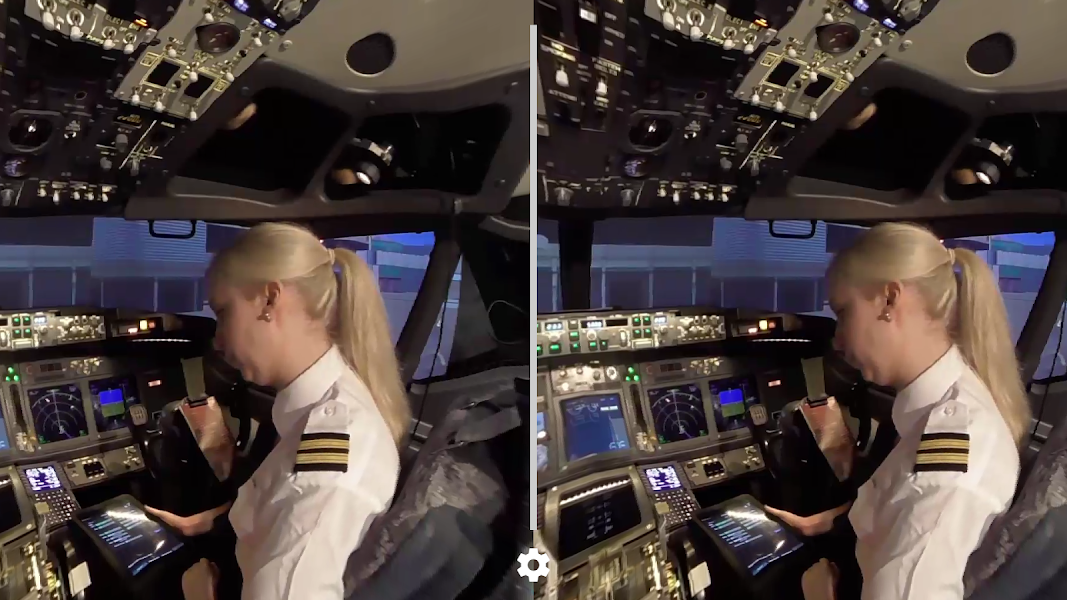 Mentour Aviation