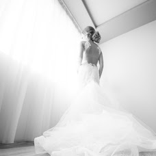Wedding photographer Enis Uzunov (enis). Photo of 31.07.2018