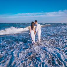 Wedding photographer Denis Minaev (Minaha). Photo of 15.04.2018