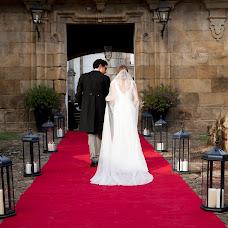 Wedding photographer Sonia Troncoso (TWWBCN). Photo of 26.06.2017