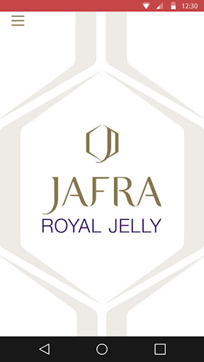 Royal Jelly