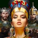 Origin of Conquerors icon