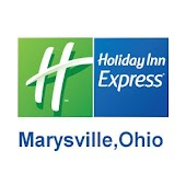 Holiday Inn Express Marysville