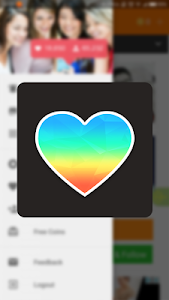 Famedgram Pro 3 0 4 + (AdFree) APK for Android