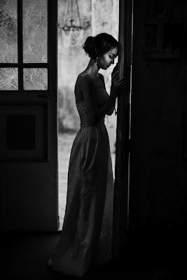 Свадебный фотограф Мария Кавтаськина (marusya17). Фотография от 25.02.2018