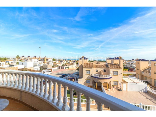 Lomas De Cabo Roig Apartment: Lomas De Cabo Roig Apartment for sale