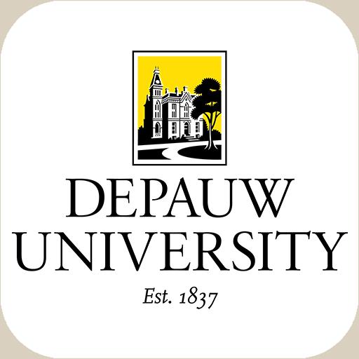 Depauw University Experience Google Play Programos