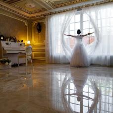 Wedding photographer Aleksey Lopatin (Wedtag). Photo of 06.10.2018