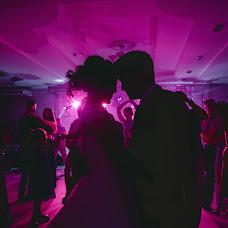 Wedding photographer Mariya An (Anmasher). Photo of 30.07.2018