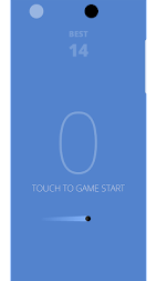 The Easiest Ball Game! APK screenshot thumbnail 1