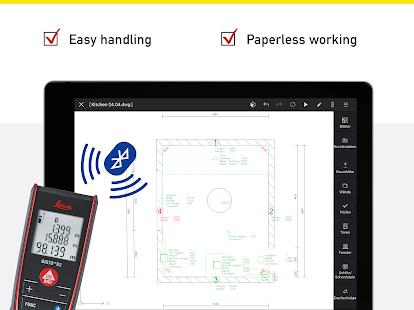 SiteMaster Kitchen for PC-Windows 7,8,10 and Mac apk screenshot 4