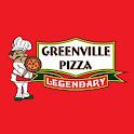 Greenville Pizza icon
