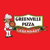 Greenville Pizza