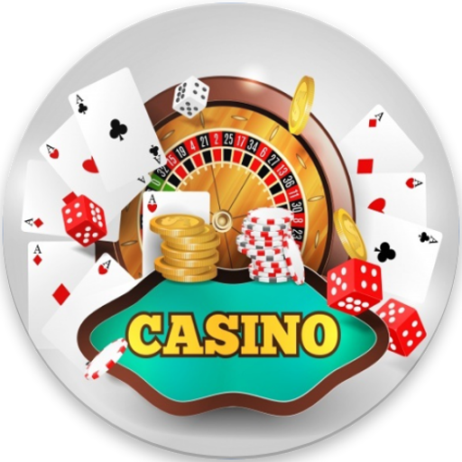 Vegas casino free coins